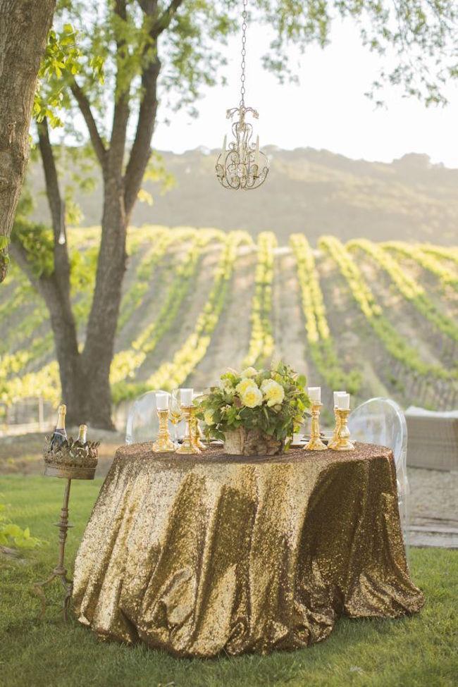 um-doce-dia-casamento-decoracao-um-sonho-inesquecivel-de-verao-14