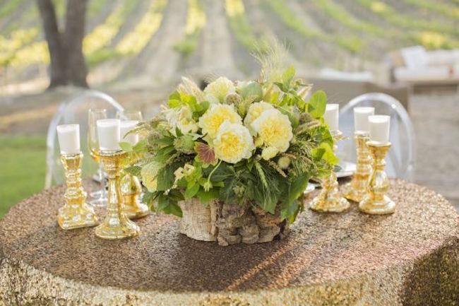 um-doce-dia-casamento-decoracao-um-sonho-inesquecivel-de-verao-15