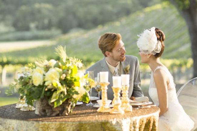 um-doce-dia-casamento-decoracao-um-sonho-inesquecivel-de-verao-19