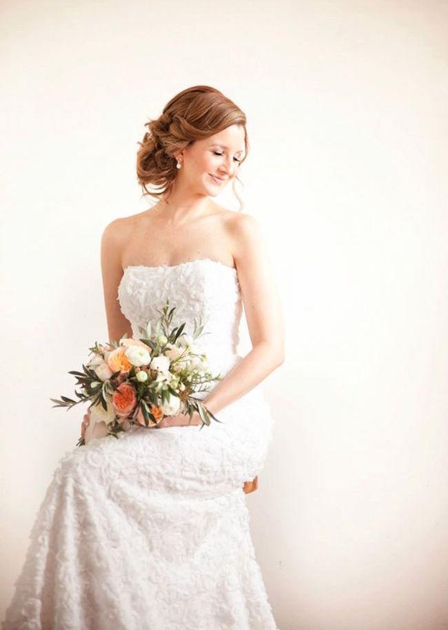um-doce-dia-casamento-entre-rosas-olivas-e-alecrim-02