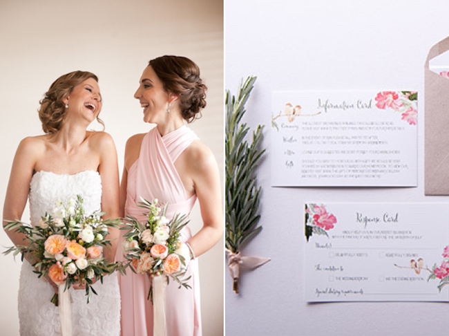 um-doce-dia-casamento-entre-rosas-olivas-e-alecrim-04