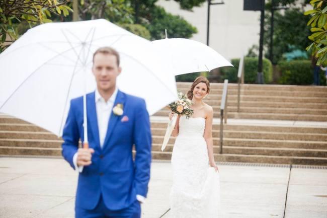 um-doce-dia-casamento-entre-rosas-olivas-e-alecrim-05