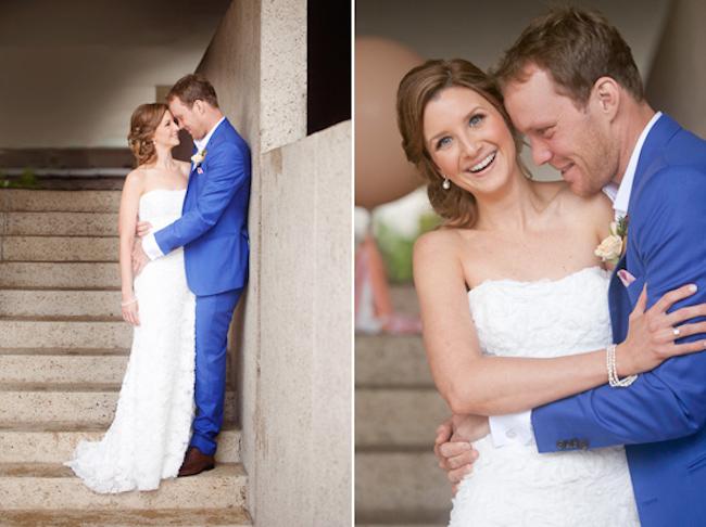 um-doce-dia-casamento-entre-rosas-olivas-e-alecrim-06
