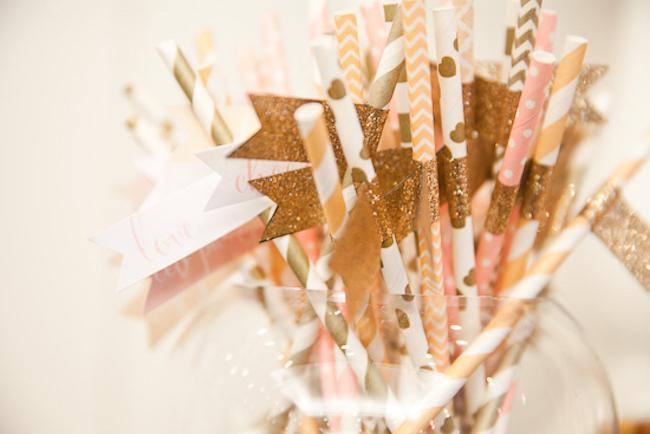 um-doce-dia-casamento-entre-rosas-olivas-e-alecrim-10