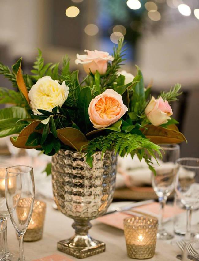 um-doce-dia-casamento-entre-rosas-olivas-e-alecrim-13