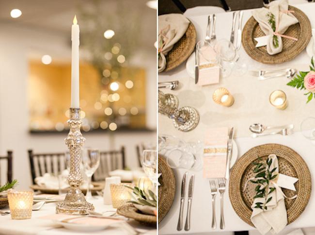 um-doce-dia-casamento-entre-rosas-olivas-e-alecrim-16
