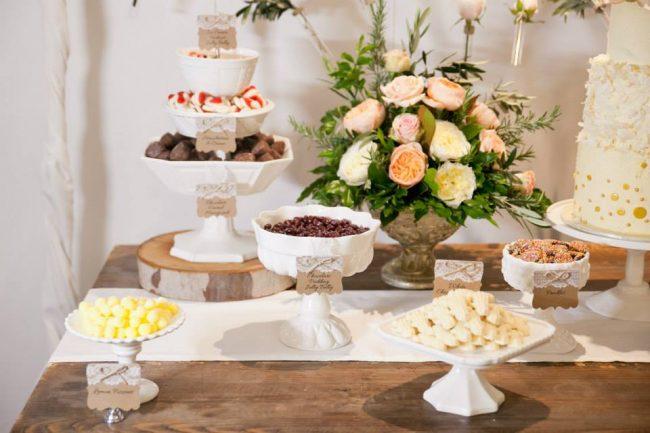 um-doce-dia-casamento-entre-rosas-olivas-e-alecrim-21