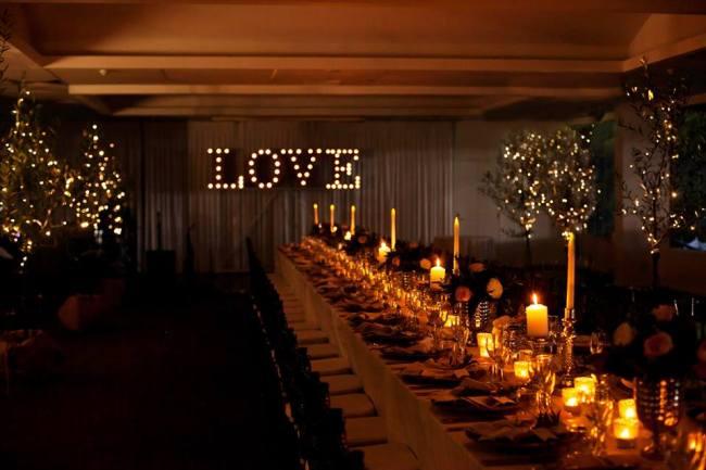 um-doce-dia-casamento-entre-rosas-olivas-e-alecrim-29