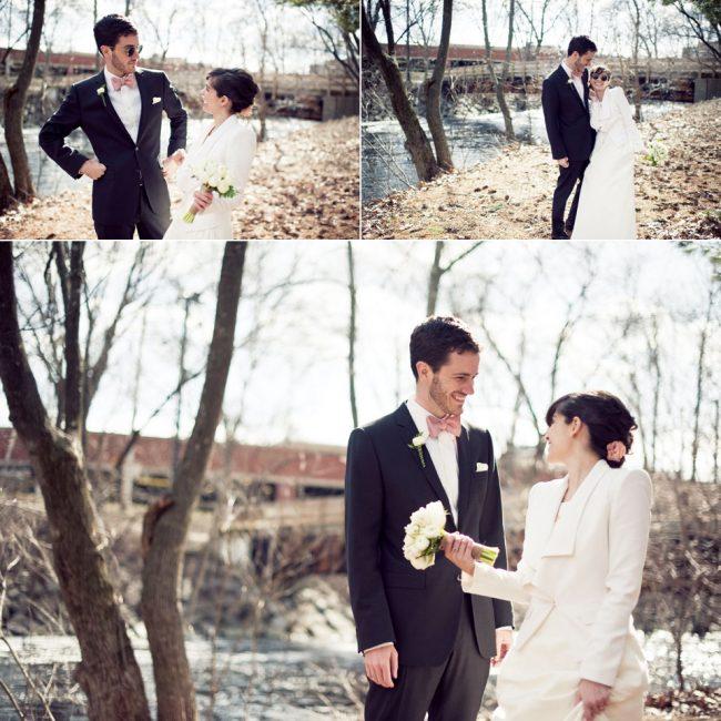 um-doce-dia-casamento-no-galpao-industrial-04
