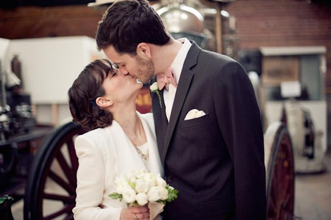 um-doce-dia-casamento-no-galpao-industrial-09