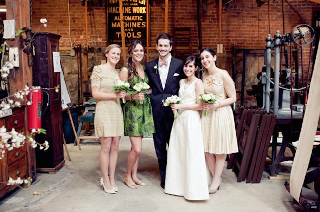 um-doce-dia-casamento-no-galpao-industrial-11
