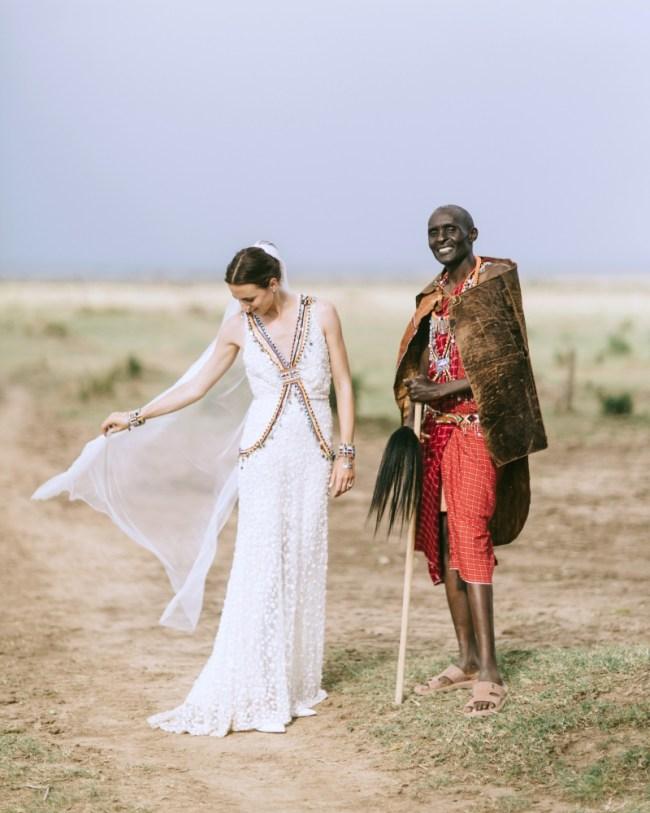 um-doce-dia-casamento-os-tons-da-africa-11