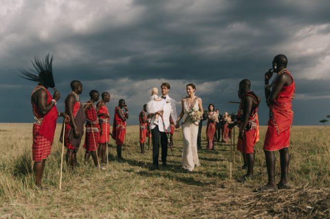 um-doce-dia-casamento-os-tons-da-africa-15