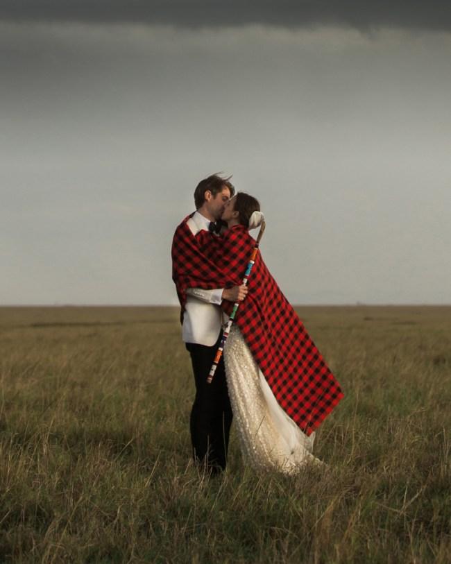 um-doce-dia-casamento-os-tons-da-africa-24