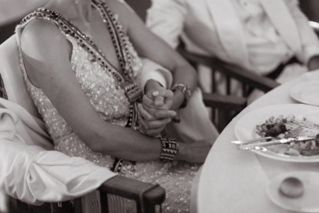 um-doce-dia-casamento-os-tons-da-africa-35