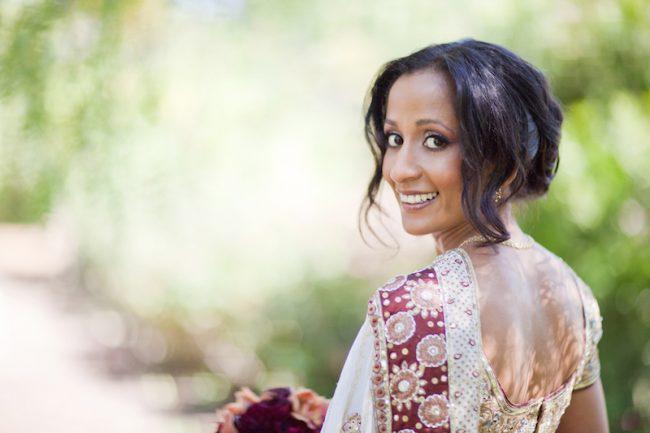 um-doce-dia-casamento-sri-lanka-taprobana-02