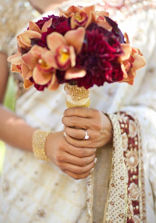 um-doce-dia-casamento-sri-lanka-taprobana-03