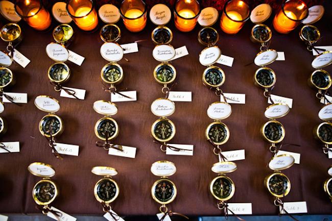 um-doce-dia-casamento-sri-lanka-taprobana-19