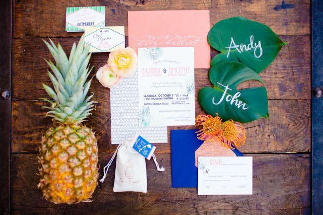 um-doce-dia-casamento-verao-pineapple-01