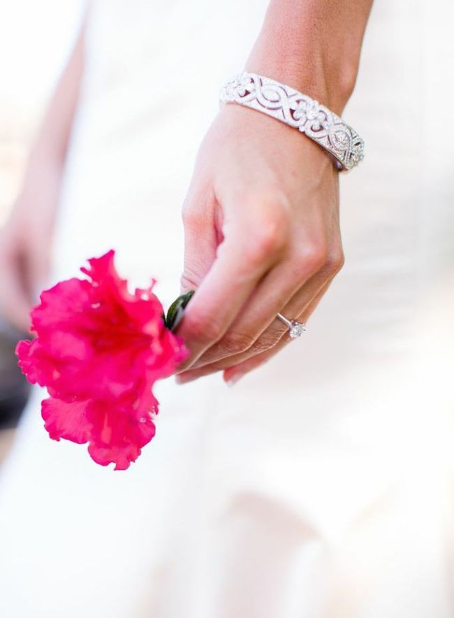 um-doce-dia-casamento-verao-pineapple-07