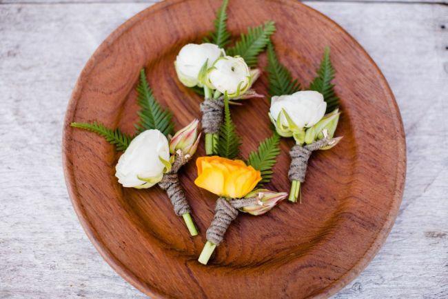um-doce-dia-casamento-verao-pineapple-08