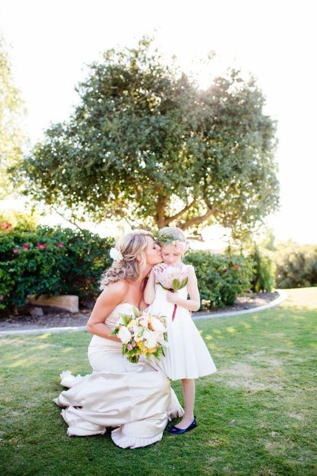 um-doce-dia-casamento-verao-pineapple-15