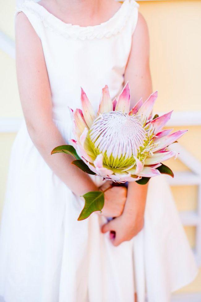 um-doce-dia-casamento-verao-pineapple-17