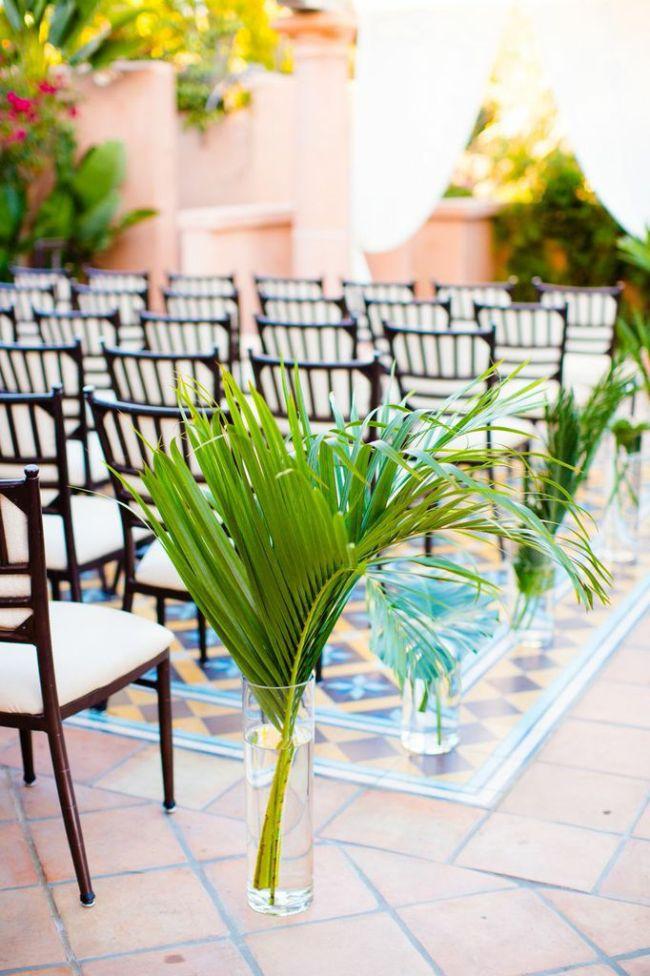 um-doce-dia-casamento-verao-pineapple-19