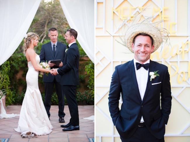 um-doce-dia-casamento-verao-pineapple-20