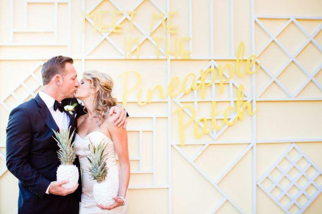 um-doce-dia-casamento-verao-pineapple-21