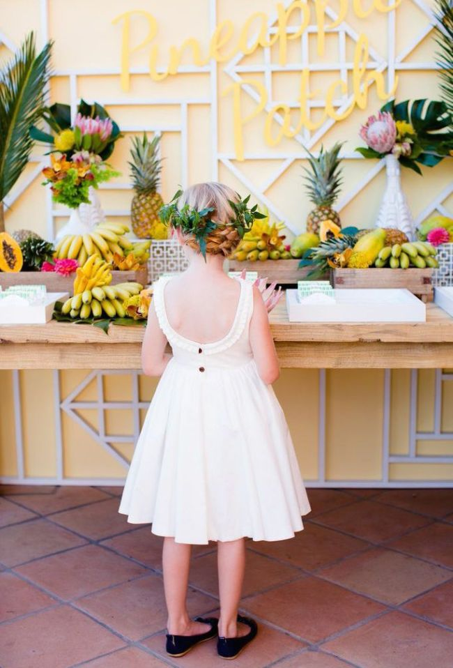 um-doce-dia-casamento-verao-pineapple-25