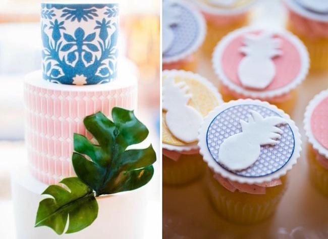 um-doce-dia-casamento-verao-pineapple-30