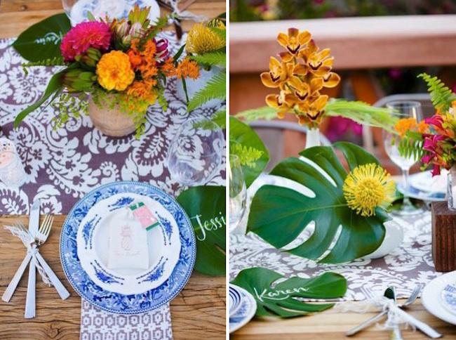 um-doce-dia-casamento-verao-pineapple-37