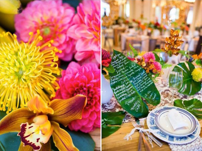 um-doce-dia-casamento-verao-pineapple-39