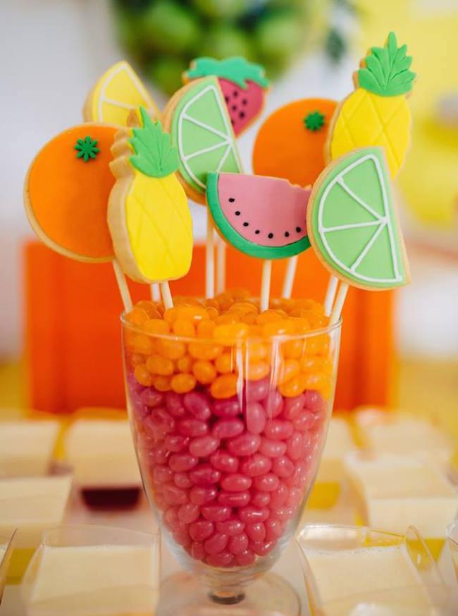 um-doce-dia-decoracao-festa-tutti-frutti-02
