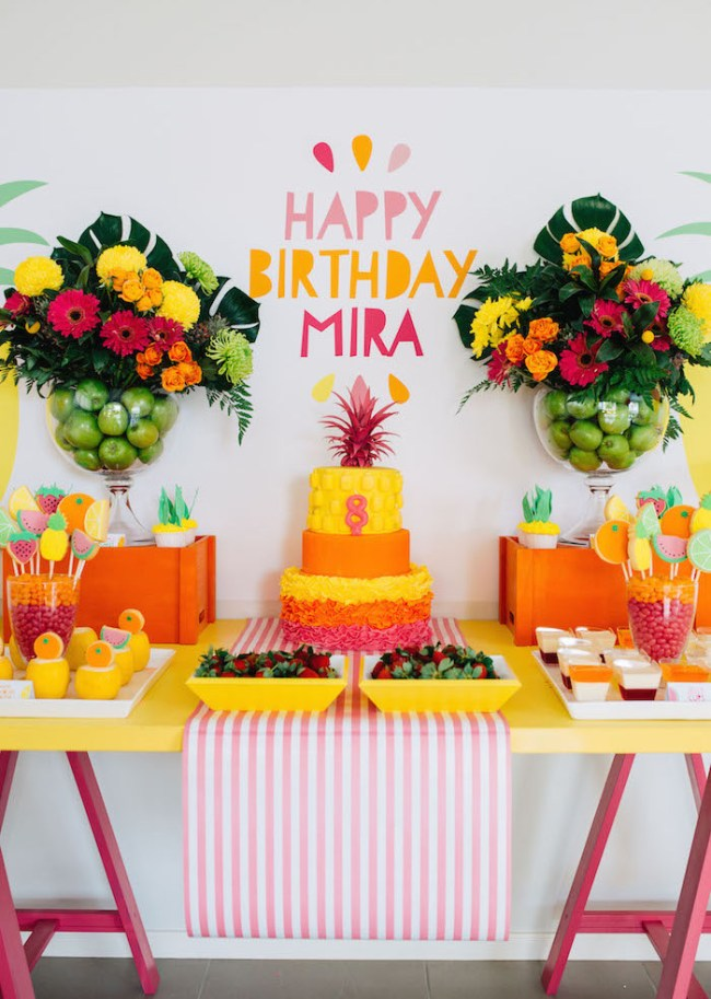um-doce-dia-decoracao-festa-tutti-frutti-04