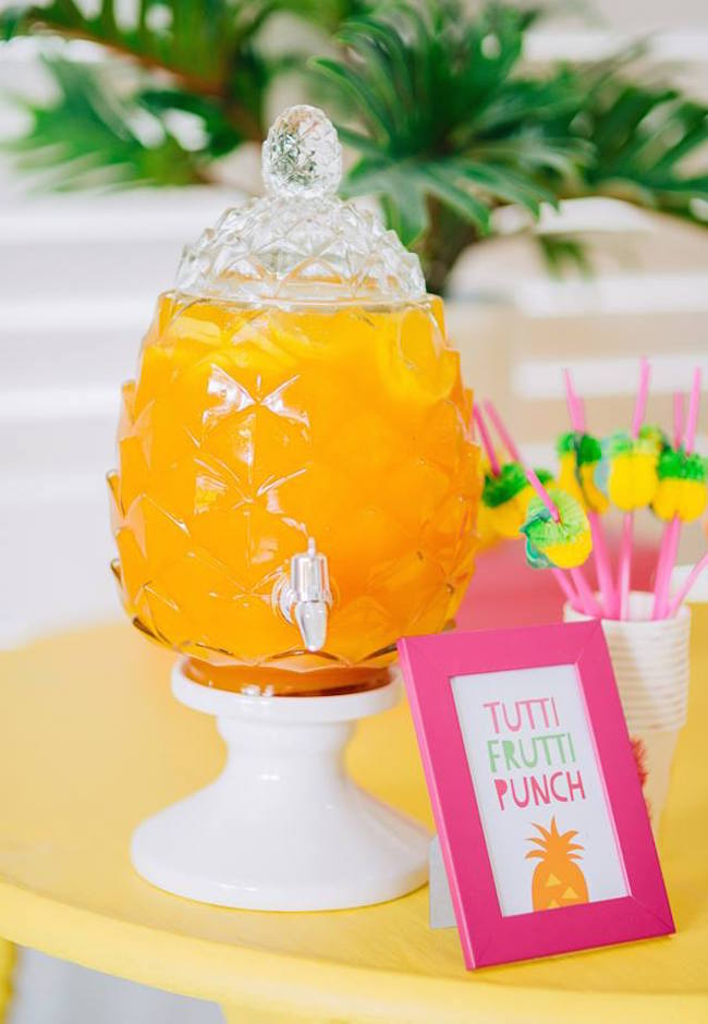 um-doce-dia-decoracao-festa-tutti-frutti-14