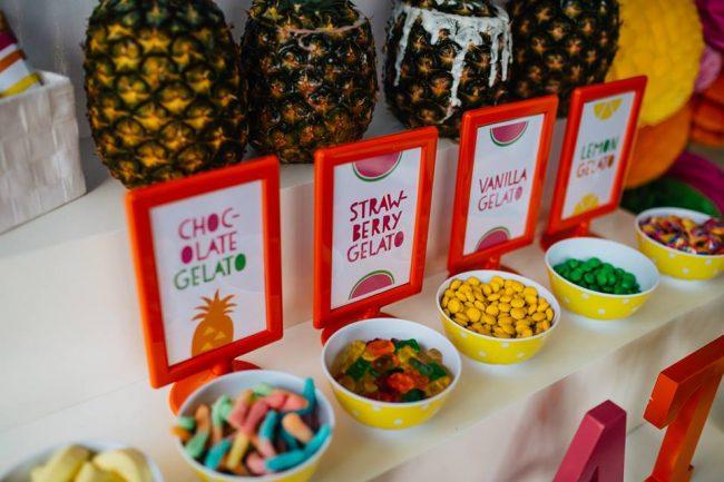 um-doce-dia-decoracao-festa-tutti-frutti-17