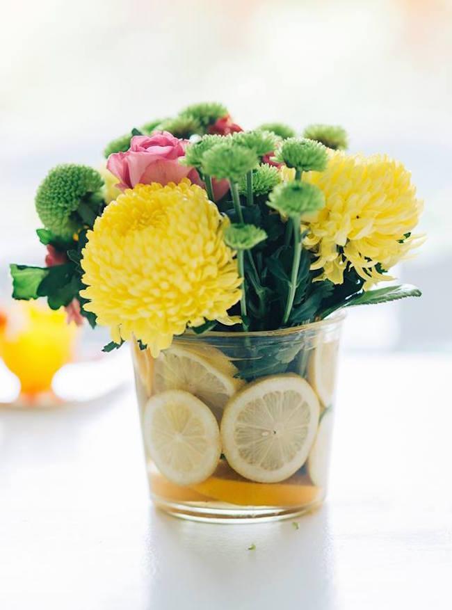 um-doce-dia-decoracao-festa-tutti-frutti-23
