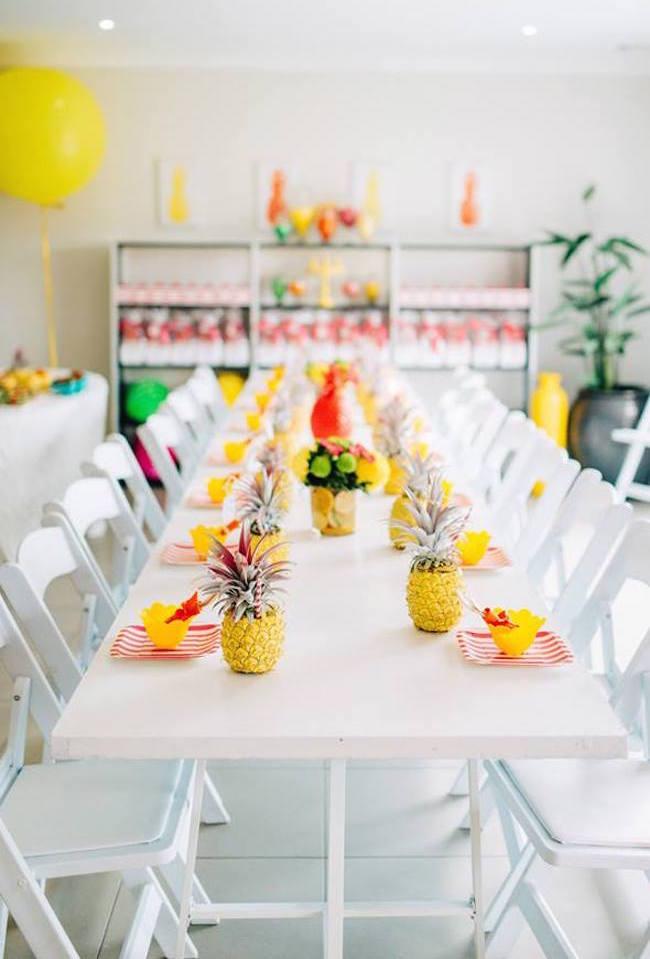 um-doce-dia-decoracao-festa-tutti-frutti-28