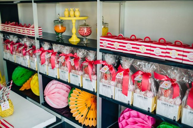 um-doce-dia-decoracao-festa-tutti-frutti-30