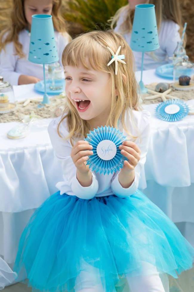 um-doce-dia-festa-princesa-do-mar-11