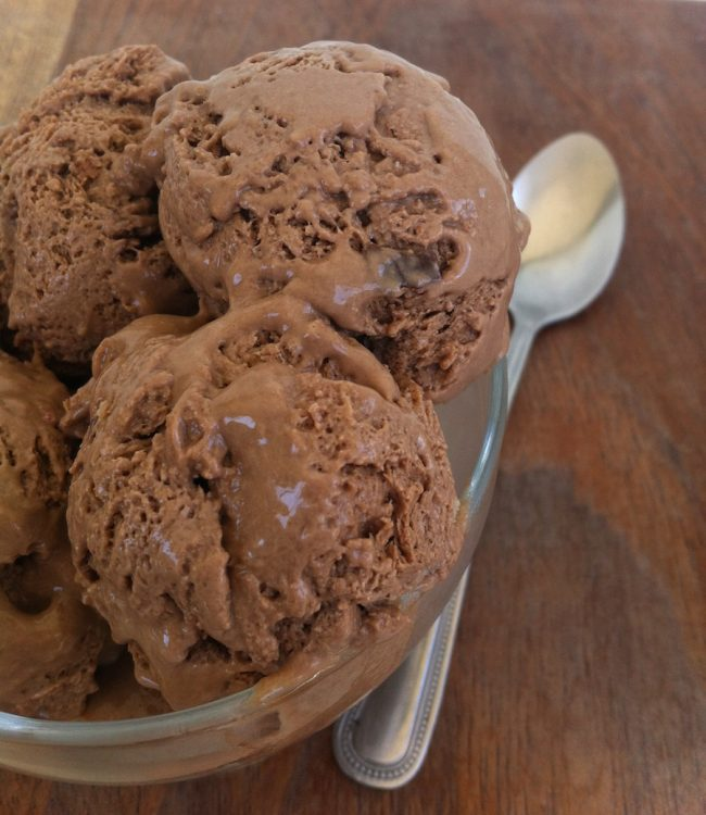 um-doce-dia-receita-de-sorvete-caseiro-de-chocolate-da-carla-antoni-01