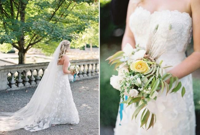 um-doce-dia-casamento-a-combinacao-perfeita-da-sofisticacao-com-um-toque-boemio-04