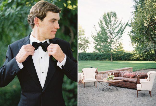 um-doce-dia-casamento-a-combinacao-perfeita-da-sofisticacao-com-um-toque-boemio-06