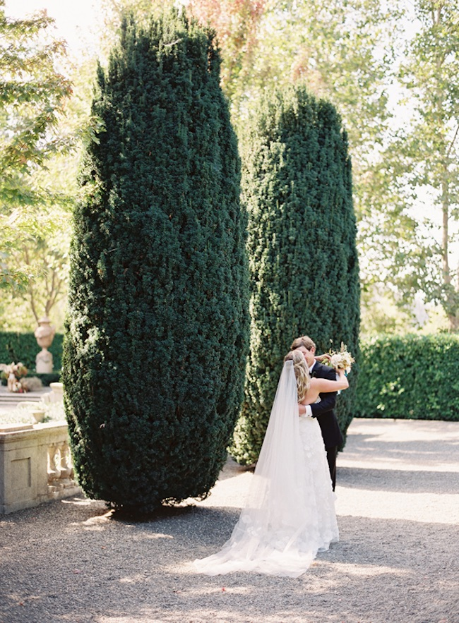 um-doce-dia-casamento-a-combinacao-perfeita-da-sofisticacao-com-um-toque-boemio-09