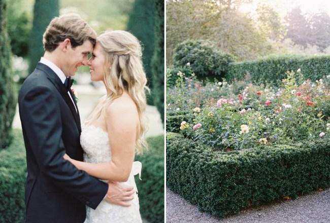 um-doce-dia-casamento-a-combinacao-perfeita-da-sofisticacao-com-um-toque-boemio-10