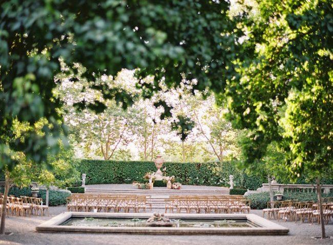 um-doce-dia-casamento-a-combinacao-perfeita-da-sofisticacao-com-um-toque-boemio-15