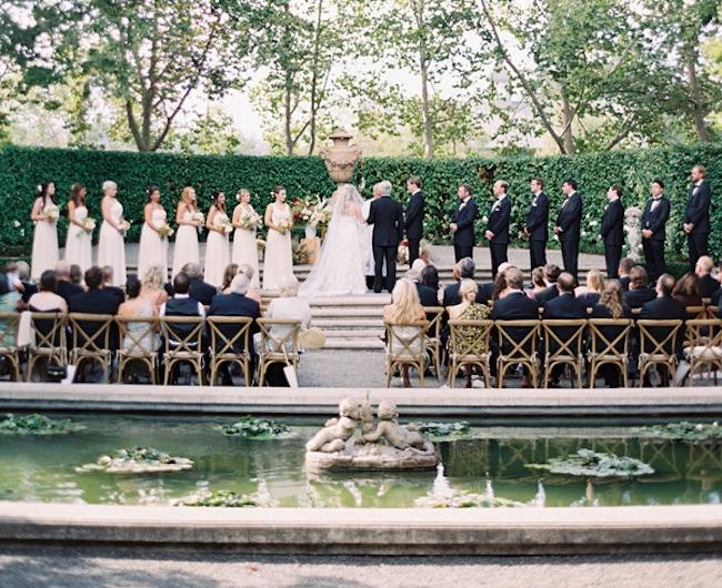 um-doce-dia-casamento-a-combinacao-perfeita-da-sofisticacao-com-um-toque-boemio-19