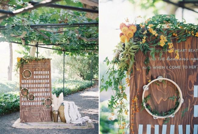 um-doce-dia-casamento-a-combinacao-perfeita-da-sofisticacao-com-um-toque-boemio-22